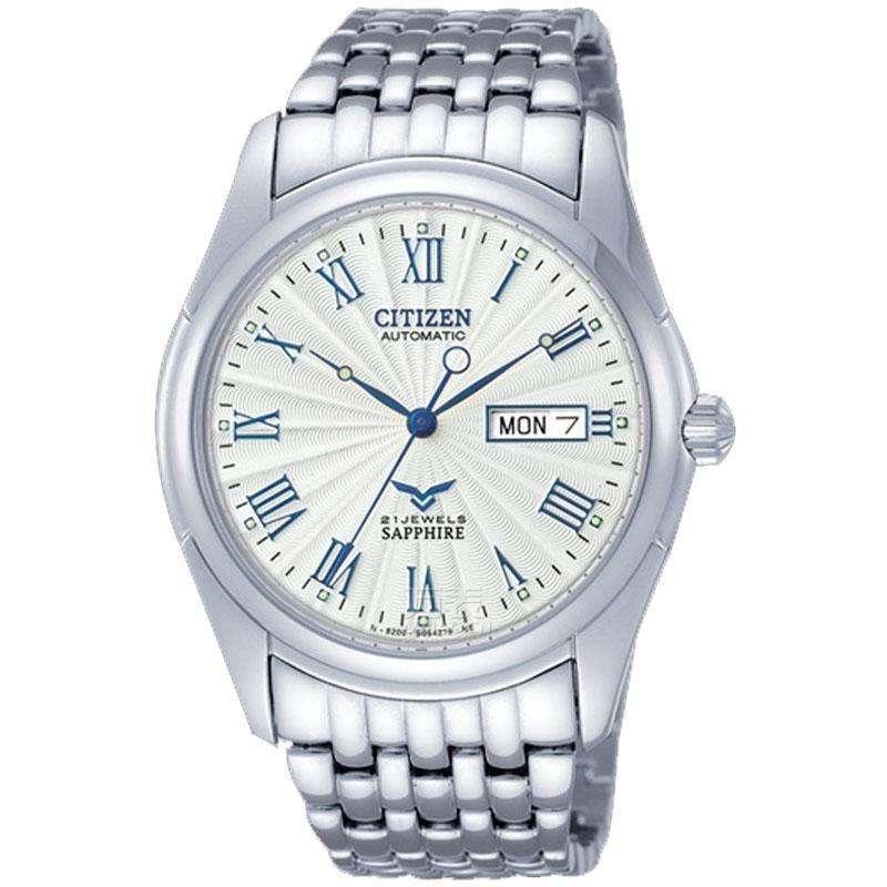 日本东京什么牌子的手表好?日本东京手表品牌哪些好