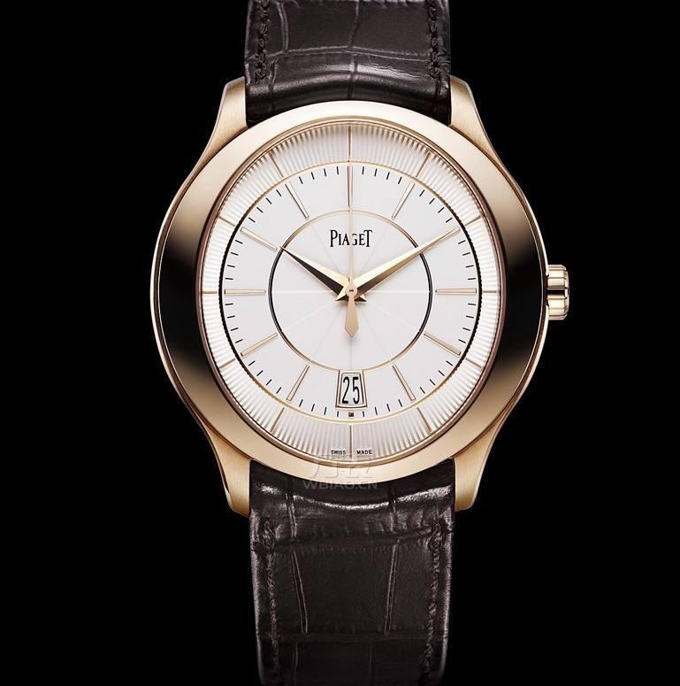 白领手表品牌有哪些?白领戴什么牌子的手表好