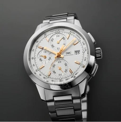 适合硬汉戴的是什么手表?硬汉戴的手表有哪些