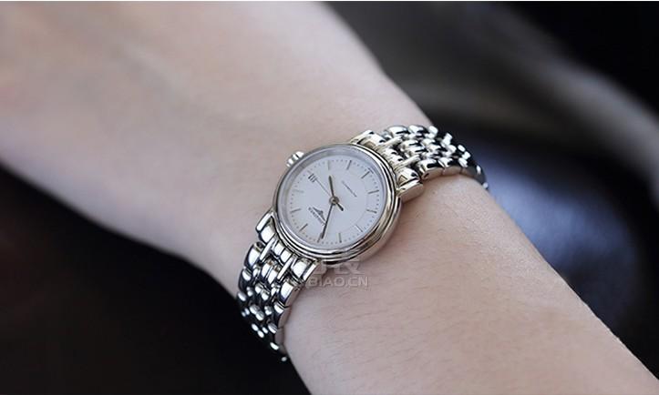 适合女生戴的小资手表有哪些?哪些小资品牌的手表比较好
