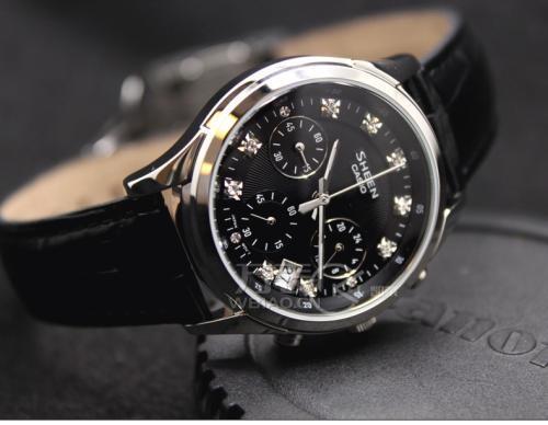 学生戴什么手表比较好?适合学生党的手表推荐