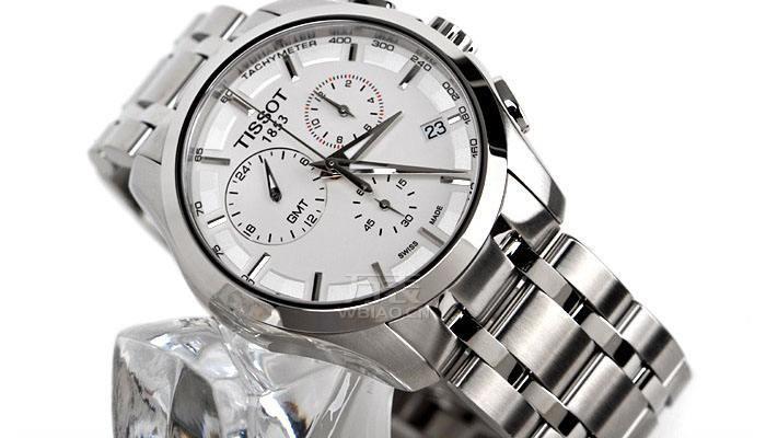 什么牌子的手表好?手表什么牌子的好