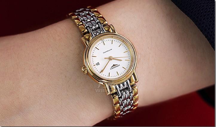 真皮手表哪个牌子好?真皮手表什么牌子好
