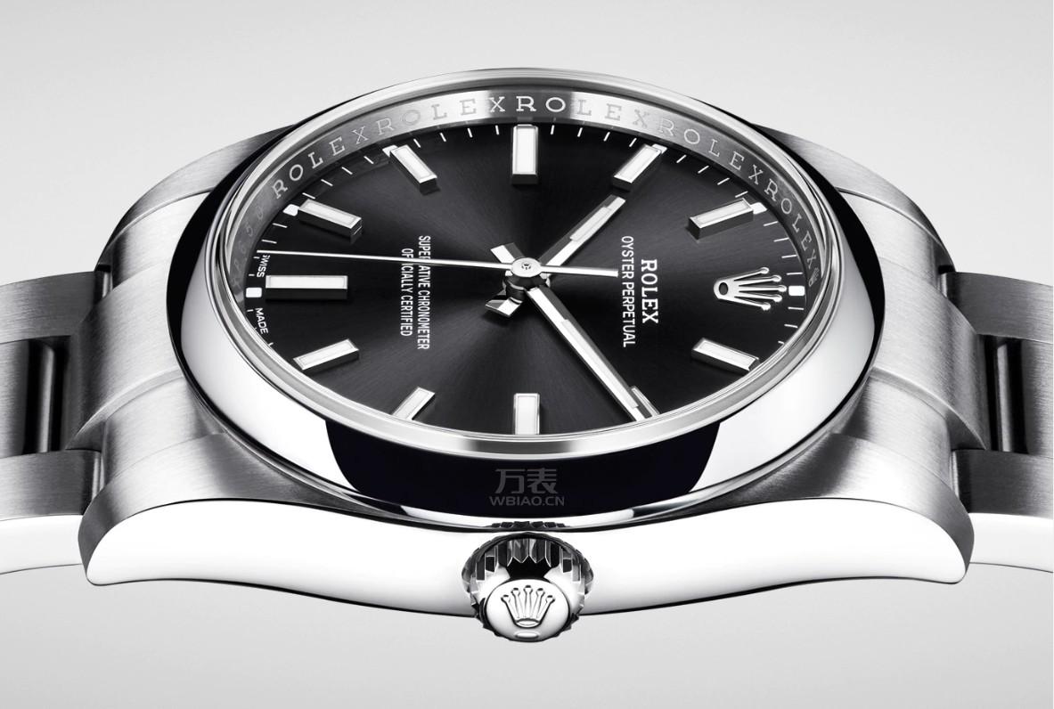 运动型手表哪个牌子好?运动型手表品牌有哪些