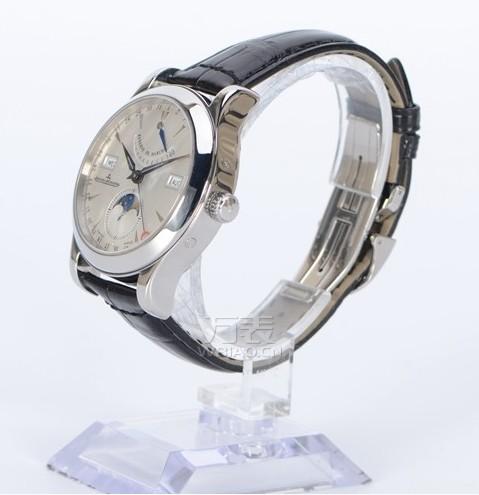 上海积家手表怎样维修保养?上海积家手表维修保养的方法