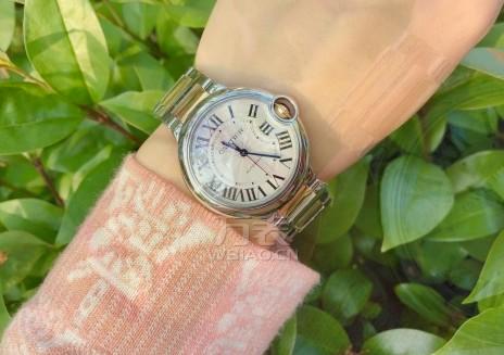 卡地亞二手表的性價比如何?卡地亞二手表推薦