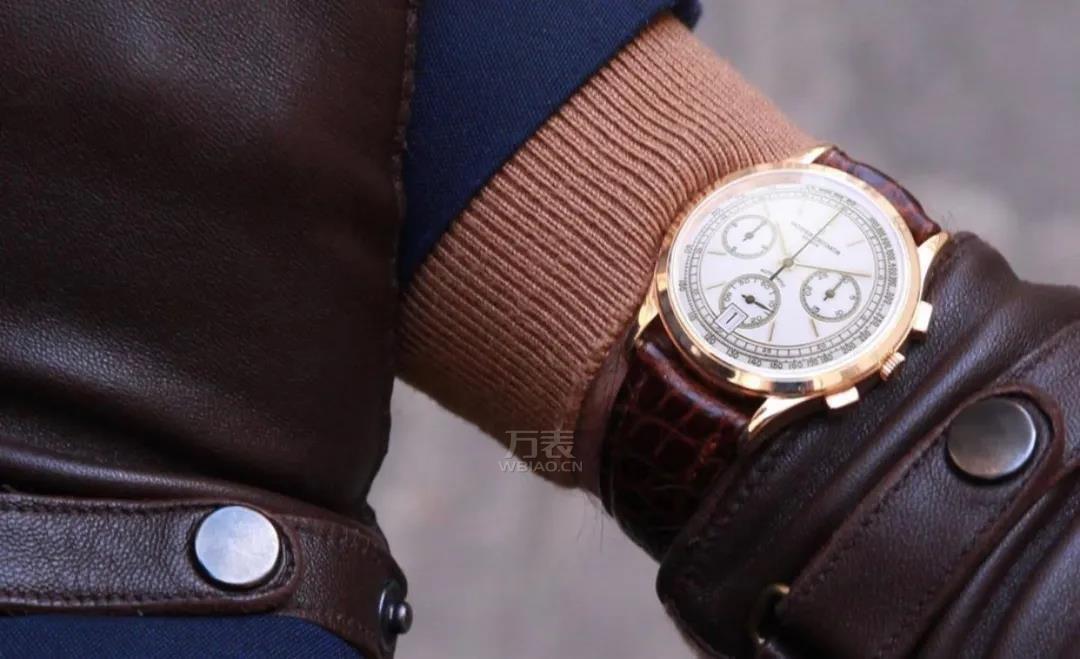 1万到5万都有!各价位最值得购买的手表有哪些?
