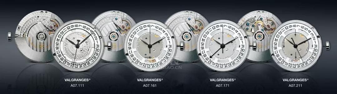 ETA或将断供,一些手表永远买不到了……