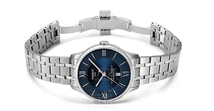 老上海手表回收价格怎么样?看文此文即可了解