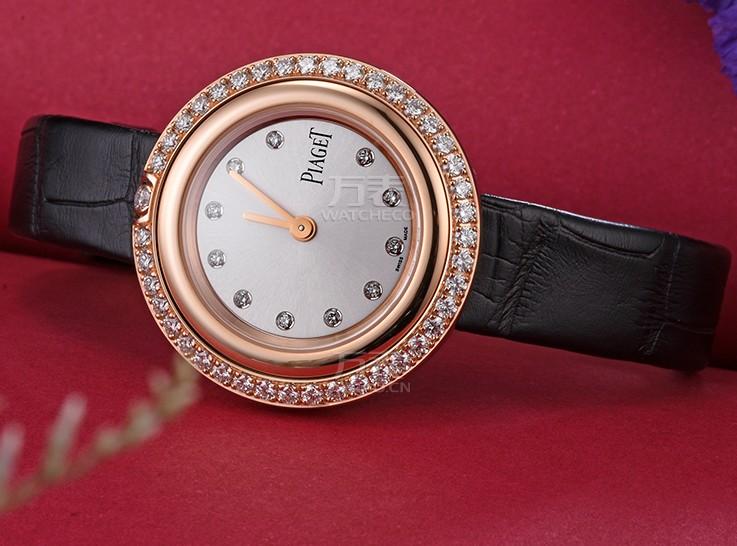 瑞士名表-piaget伯爵手表价格的大揭秘
