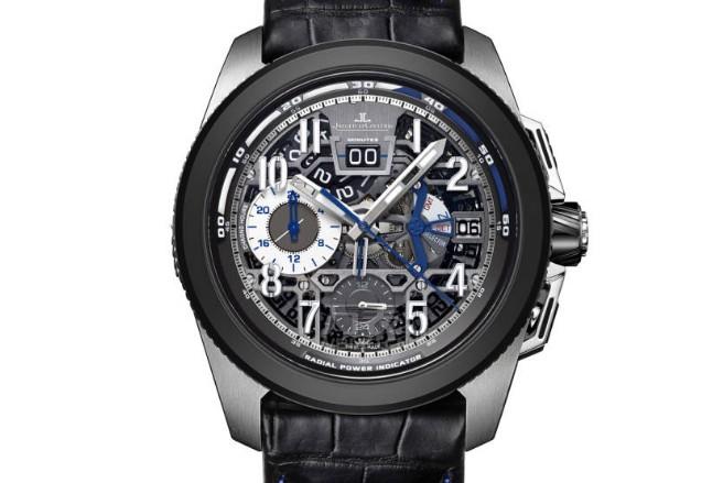 手表结构的构成有什么?手表的基本结构分析