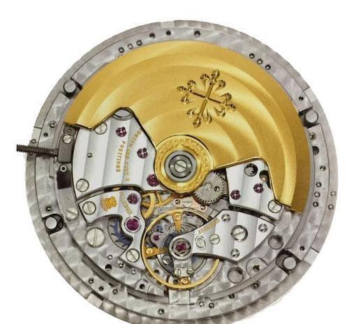手表保养多久一次最好?多久保养一次最合适?