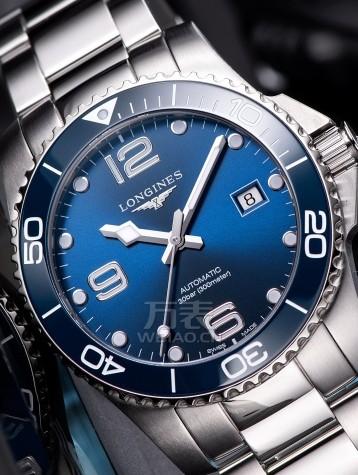 瑞士手表哪个品牌好?瑞士手表哪个性价比高