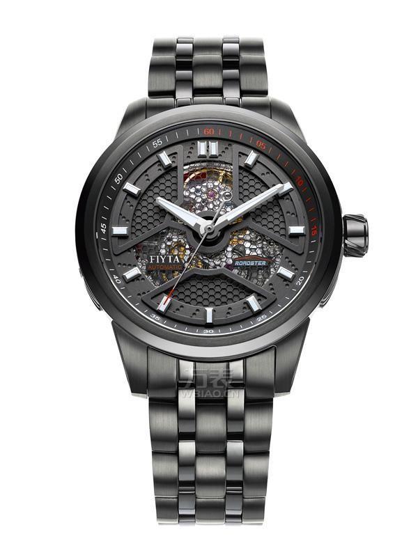 国产手表飞亚达 这款国产手表有什么优点?