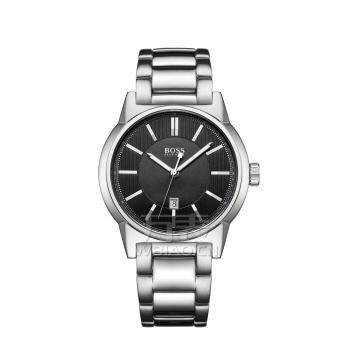 Boss手表怎么样?Boss手表有什么好表款?