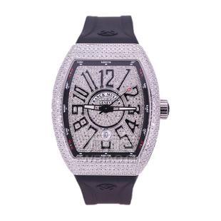 法缪兰手表好不好?法缪兰手表什么价格?