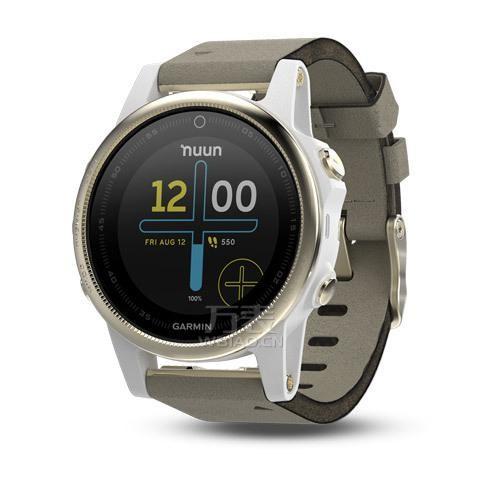佳明手表是哪个国家,佳明手表好不好?