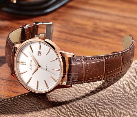 中国制造的骄傲,飞亚达手表怎么样?