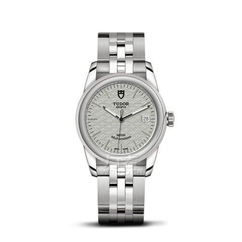 Tudor是什么手表品牌,它的档次高不高?