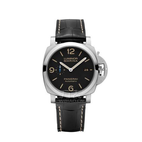 Panerai是什么牌子手表,属于什么档次?