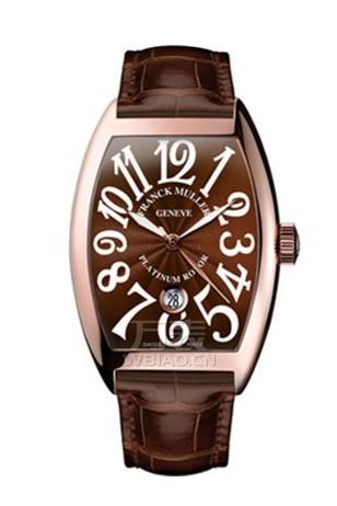 法兰克穆勒手表是什么牌子,法兰克穆勒手表值得买吗?