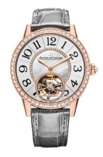 陀飞轮手表价格多少起步,陀飞轮手表有什么特点?