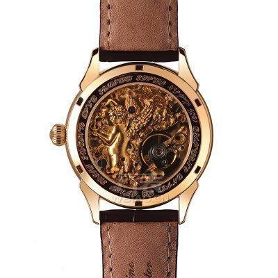 北京牌手表怎么样?北京牌手表好不好?