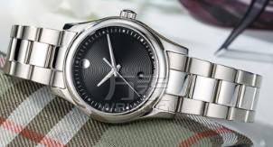 摩凡陀手表是什么档次,摩凡陀手表为什么没有刻度?