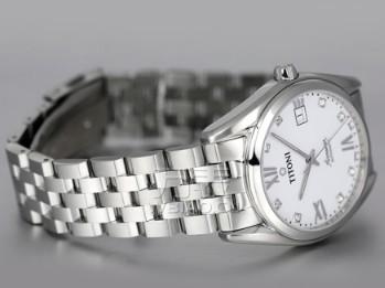 瑞士梅花表和天梭表哪个好,瑞士梅花表如何保养?