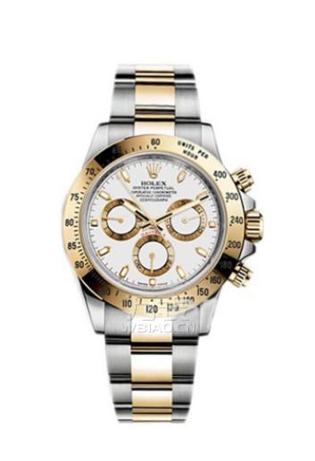 世界手表排名前十,最贵世界手表排名介绍