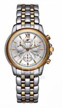 英纳格手表档次怎么样,英纳格手表如何清洗?