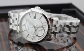 艾美手表是什么牌子,艾美手表有档次吗?