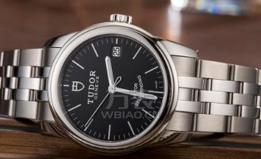 二手帝舵手表怎么样,二手帝舵手表要多少钱?