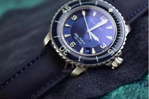 男士手表品牌推荐 男士手表都有哪些不错的?