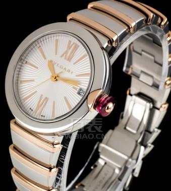 二手宝格丽手表值钱吗,二手宝格丽手表回收价格高吗?