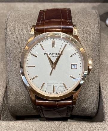 上哪儿买百达翡丽手表最划算,去万表414手表节啊