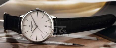江诗丹顿手表传承系列有什么推荐,万表414手表节特惠 手表品牌