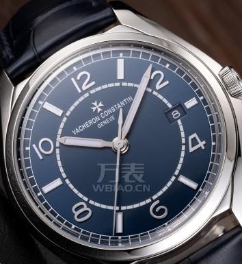 江诗丹顿手表属于什么档次?江诗丹顿手表是不是特别贵?手表品牌