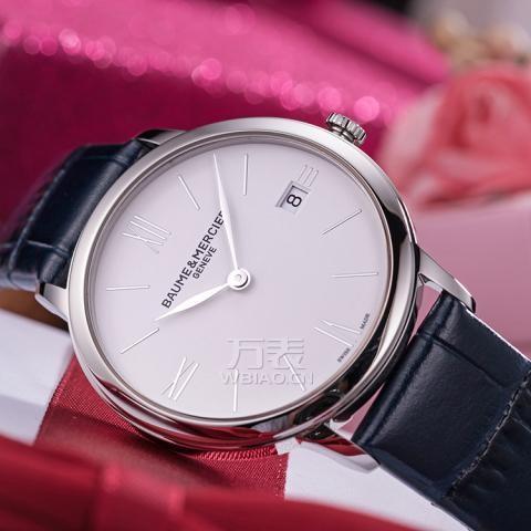 一万元以下的手表哪些好?414万元以下手表推荐 手表品牌