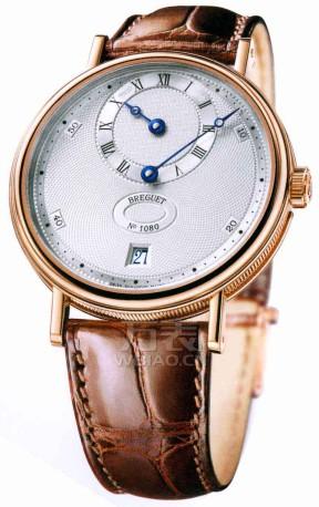 名表回收多少钱,宝玑手表回收多少钱?手表品牌