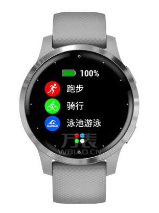 运动手表功能怎么使用,佳明运动手表怎么样?手表品牌