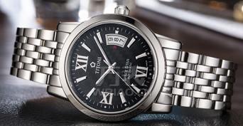 名表维修为什么那么贵,名表积家保养费用多少?手表维修