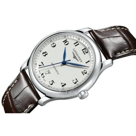 机械表与石英表保养价格是多少?414手表节万表名匠保养特惠 手表维修