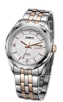 依波手表属于什么档次,依波手表有哪些系列?手表品牌