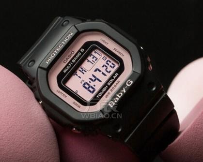 电子表走太快怎么调慢,如何避免卡西欧手表走时不准?手表维修