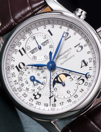 浪琴表维修费用多少钱,浪琴表清洗一次多少钱?手表维修