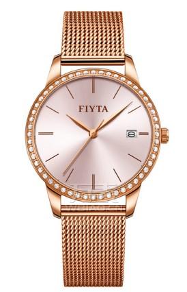 飞亚达手表属于什么档次,飞亚达手表什么价格?手表品牌
