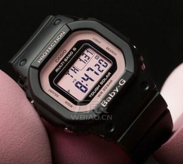 卡西欧电池寿命有多久,卡西欧电池多久换一次?手表维修