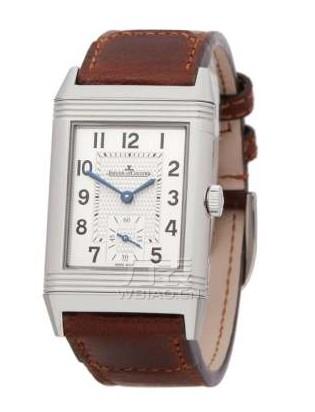 颜色搭配表怎么看,积家手表适合什么风格?手表品牌