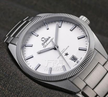 防水手表怎么定义,欧米茄手表进水了怎么处理?手表维修